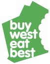1200px-Buy_West_Eat_Best_logo.svg