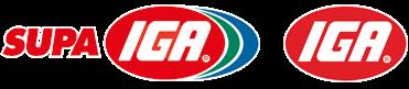 IGA-footer